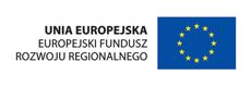 logo - unia europejska